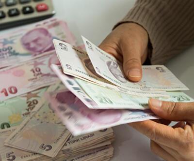 Ekonomik güven endeksi 91,8'e geriledi