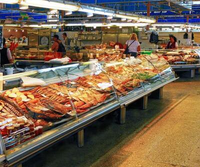 Koronavirüs salgınında market ve bakkallar ne kadar güvenli