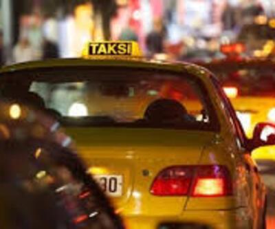 Taksi ve internet tabanlı uygulamalar vasıtasıyla şahsi araçlar şehirler arası toplu ulaşımda kullanılamayacak