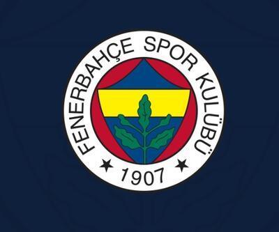 Fenerbahçe'den 5 milyon TL'lik yardım