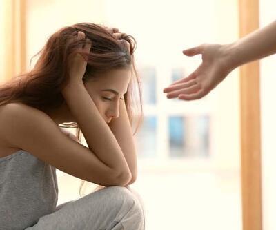 Koronavirüs Bipolar hastalığını tetikler mi?