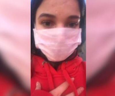 Pınar Deniz'in anneannesi koronavirüsten vefat etti