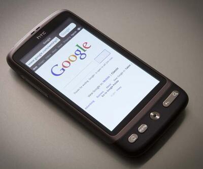 Google'dan 1 Nisan kararı
