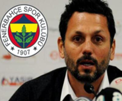 Salih Uçan'dan Erol Bulut ve Fenerbahçe açıklaması!