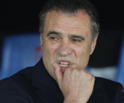Fenerbahçe'nin görüştüğü teknik adamlar belli oldu