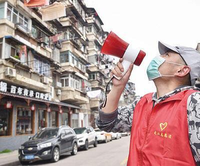 Çin'de ölüm oranı 1,38, orta yaş ve sonrasında risk artıyor