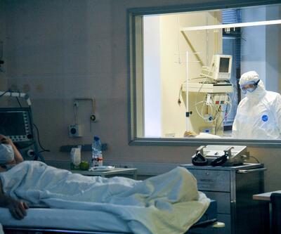 Grip olunca korona bulaşır mı? Bilim insanları yanıtladı