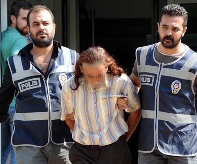 Engelli kızını istismar edip, doğan bebekleri öldüren baba ve annenin cezası onandı