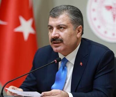 Corona virüsü haberleri: 2 Nisan Türkiye'de il il Corona virüsü vaka sayısı