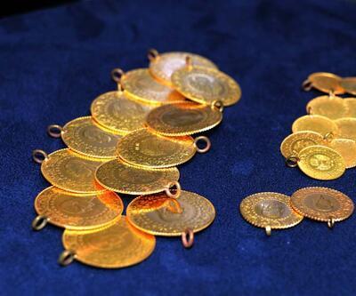 Düğünü iptal olan çiftler altınlarını nakde çeviriyor