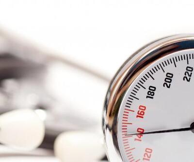 Kalp hastalarına çok önemli ilaç uyarısı!