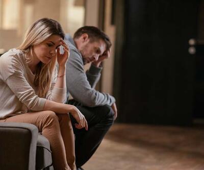 Karantina sürecinde aile içi şiddet artabilir
