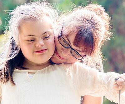 Koronavirüs günlerinde otizmli çocuklar için neler yapmalı?