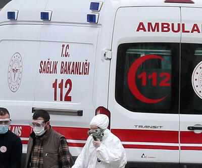 Corona virüsü İstanbul, Ankara, İzmir vaka sayısı kaç?