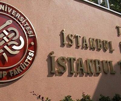 """""""Çapa'da 3 profesör Kovid-19'dan vefat etti"""" iddiasına yalanlama"""