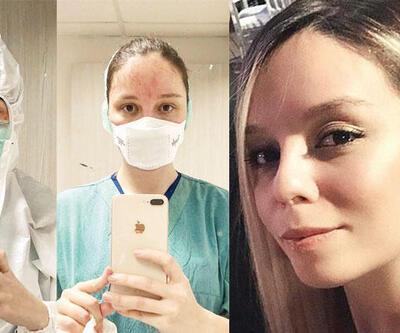 Doktorun koronavirüs günleri: Tetikte bekliyoruz