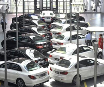 150.000 TL altı sıfır arabalar