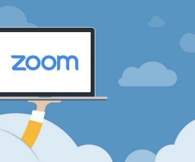 Zoom Cloud Meetings ne kadar güvenli