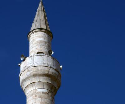 Öğle ezanı saat kaçta? 3 Nisan Ankara, İzmir, İstanbul öğle ezanı saati