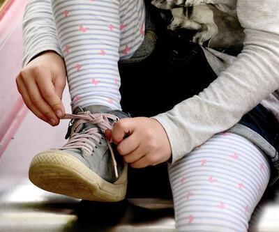 """""""Yanlış ayakkabı seçimi  ayak sağlığını bozabilir"""""""