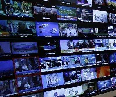 RTÜK Başkanı Şahin'den 'koronavirüs yayınları' uyarısı