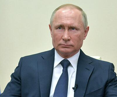 'Rusya ekonomisi zor durumda'