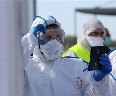 Corona virüsü haberleri (4 Nisan) Türkiye'de ölü sayısı kaça yükseldi?