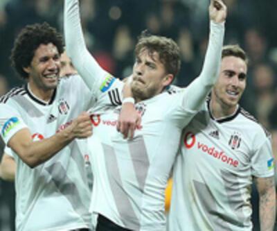 Beşiktaşlı 5 yıldız indirimi kabul etmedi!