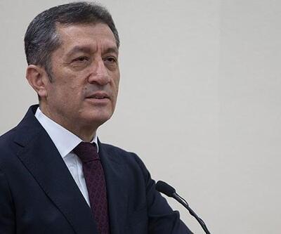 Bakan Selçuk, 23 Nisan için hazırlıkları açıkladı