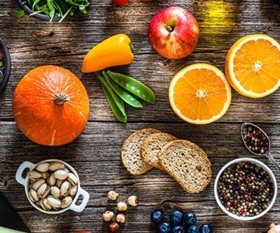 Hangi besinler virüsten koruyor?