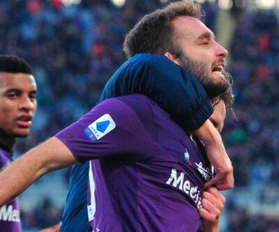 3 futbolcu koronavirüsü yendi