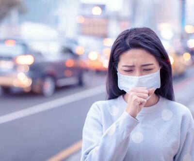 Ücretsiz maskeye nasıl sahip olunur?