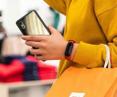 Xiaomi ürünlerinde yüzde 30 indirim nasıl alınır?