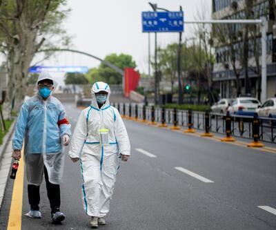Son 24 saatte koronavirüs ölümü yaşanmadı