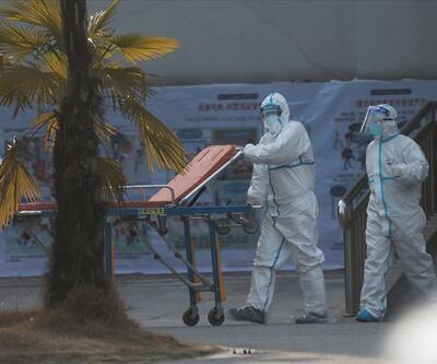 Corona virüsü haberleri 7 Nisan: Türkiye'de Corona virüsü ölü sayısı artıyor!