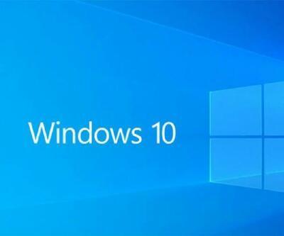 Microsoft'un son güncellemesi fiyasko ile sonuçlandı