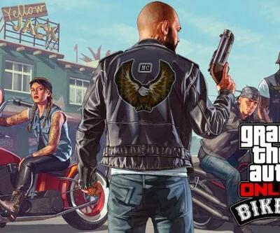 GTA 500.000 dolar dağıtıyor
