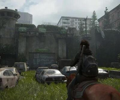 The Last of Us 2, PS Store'dan da kaldırıldı