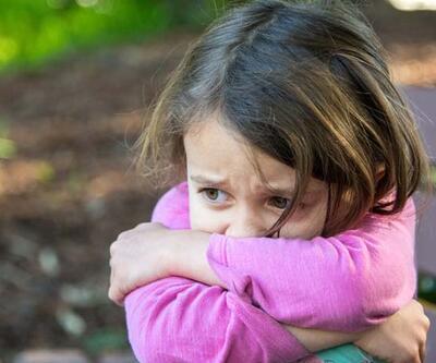 Karantina sürecini çocuklarımıza nasıl anlatmalıyız?