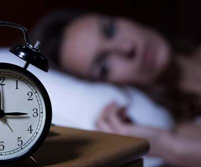 Kaliteli uykunun 20 kuralı!