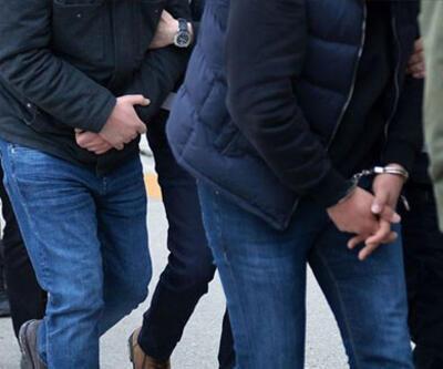 Kulp'ta 5 köylünün şehit edilmesi... Şüpheliler yakalandı