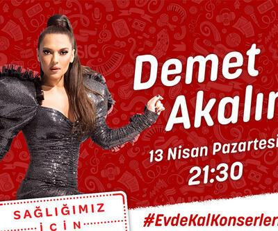 Poll Production ve Demirören Medya Türkiye'yi ünlü yıldızlarla buluşturuyor