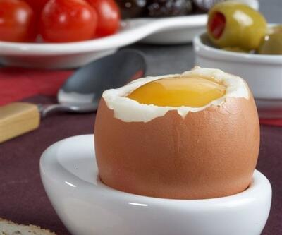 Yumurta tüketmek için 6 mükemmel sebep