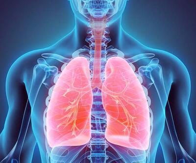 Akciğer kanseri hastalarına koronavirüs uyarıları