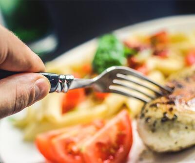 Salgında et tüketimine dikkat