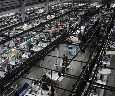 İşkur: Kayıtlı işsiz Mart'ta 3 milyon 675 bin kişi