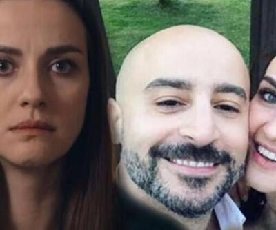 İrem Helvacıoğlu ve Eser Alp ayrıldı mı?