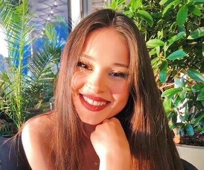Lale Onuk kimdir? Survivor Berkan'ın sevgilisi Lale Onuk kaç yaşında?