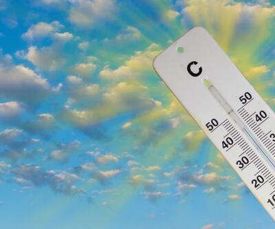 Hava durumu 18 Nisan: Güneş yüzünü gösterdi, sıcaklılar artıyor!