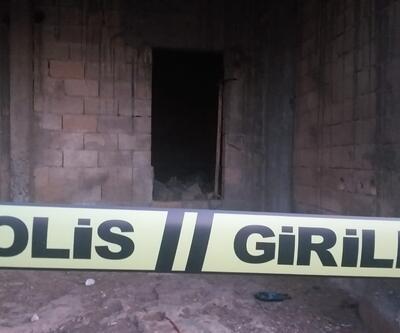 Yıkılan duvarın altında kalan çocuk öldü